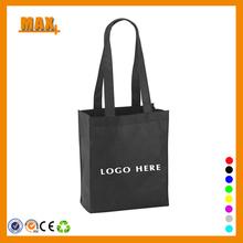 Custom Made Rectangular Tote Bag Shopping Tote Bag
