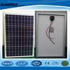 professional manufacurer supply price per watt solar panels