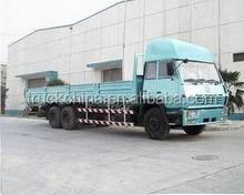 Shacman Shannxi lorry transport cargo truck 6x4