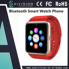 NEW Touch screen oem smart watch 2015