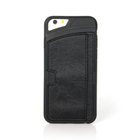 mobile phone case,case for cell phone,blank cell phone case