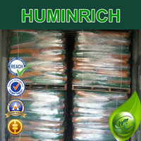Huminrich Humate BIOSTIMULANT Well-Known Fertilizer Liquid Products Based On HA / FA / AA