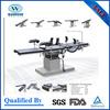 /p-detail/Series-Electro-Hidr%C3%A1ulica-Mesa-de-operaciones-300005118089.html