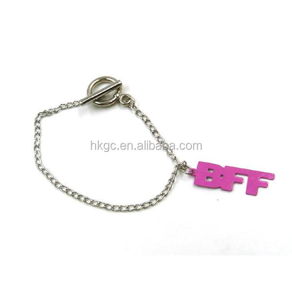 2015 cheap best friend forever bracelet buy best friend