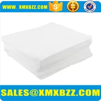 Cleanroom Polyester Wipers 9X 9inch Class 100 150/Pack