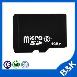 Philippines 4gb memory card memory card ddr3 2gb ram sales in bulk