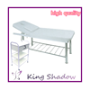 2015 beauty salon massage bed & choyang massage bed price & massage bed spa equipment portable (1275)