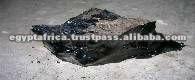 Oxidized Bitumen R 85/25.