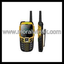 Waterproof Cell phones gps tracker