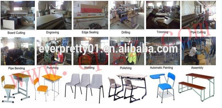 Laboratorio tavolo mobili prezzi di apparecchiature di for Arredi scolastici prezzi