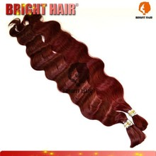 2015 New Products Accept Paypal Fashion Women Hair New Hair Styling Long Hair