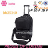 Laptop/Travel Bag with Trolley