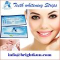 Dientes profesionales que blanquean kits, Profesional dientes blanqueamiento bandejas
