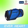 Promotional Cheap Polyester Travel Barrel Bag Direct Sale Barrel Bag