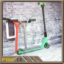 Cool,professional extreme foot old fashioned scooter