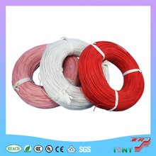 Silicone Withstand Voltage Wire UL3239