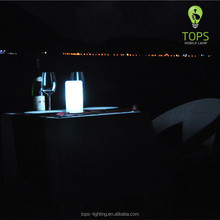 Tops Lighting Energy Saving Art and Technology Cellphone Control LED Kitchen Decoration Light