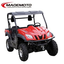 Stable Quality 700cc UTV, ATV 4x4 (UT7002)