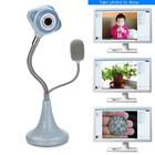 Idéias de pequenas empresas 2015 mais vendidos web camera 10 megapixel webcam