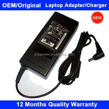 laptop power supply EXA0904YH 90W 19V 4.74A 5.5*2.5mm for ASUS A53S high quanlity
