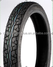DOOYEAR Chinese factory tubeless motorcycle tire /tyre 90/90-18 TL ISO, CCC, DOT, E4, SNI, SONCAP