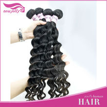 6A 5a 8a 7a Grade high quality Virgin itek hair,Hot selling fashionable 4 bundles virgin brazilian hair with closure