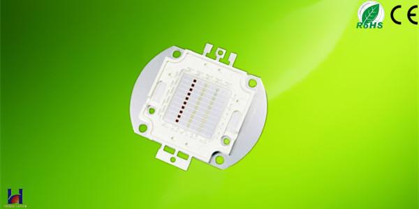 CE Approved Bridgelux Chips 15w LED RGB RGBW Full Spectrum Plant Grow Light (4).jpg
