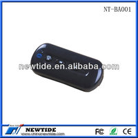 Bluetooth V 3.0 2 in 1 wifi bluetooth usb adapter (NT-EI014)