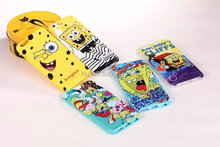 Cute design smartphone pc universal mobile phone case, pc mobile phone case