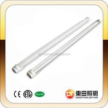 T8 LED tube light high brightness 120cm led tubes 4ft led light tube 18w warm/cool white color