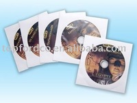 DVD,CD replication for Movie,Music