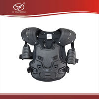 Motorbike motorcross mx Racing armor/chest protection/back protection