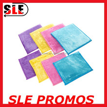 factory direct wholesale household kitchen usage for washing dishes,compressed cellulose sponge