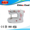 portable Electric Battery sewing machine ,mini sewing machine
