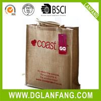 Plain Jute Tote Bags,Jute Bag Wholesale,Jute Tote Bag