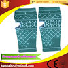 Healthcare ankle pain anke sleeve, magnetic ankle pad