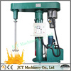 White Emulsion, Water-based Color Paint Mixing Machine