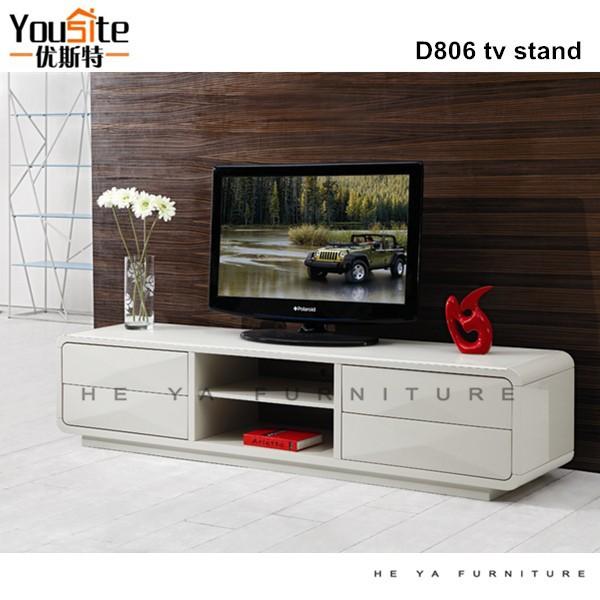 Led Tv Furniture : Led Tv Stands Furniture - Buy Victorian Style Tv Stands Furniture,Led ...