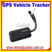 Cheap Waterproof And Micro GPS pet Tracker