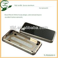 For iphon 5c mobile phone case,Cartoon designs full printing mobile phone case for iphone 5c aluminum
