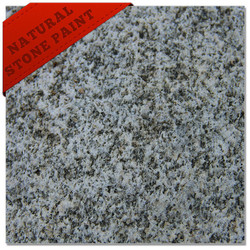 Liquid Marble Effect Wall Paint Granite Wall Coating