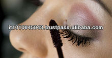 Eye Liner and Mascara - All makeup products made in Italy