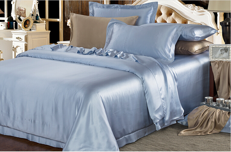 Cheap King Bed Sets Cheap King Size Bedroom Furniture