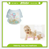 cheap disposable sleepy baby pull up diaper manufaturer