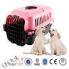 Traveling Pet Carrier Large Size Pet Cage Pet Carrier
