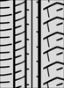 SP Sport Maxx GT600 215/615R17 sport RS tyre tires racing tires semi slick drift S13 S14 S15