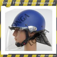 2015 good design custom safety helmet