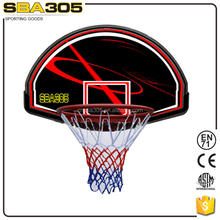 wholesale mini basketball wall pads