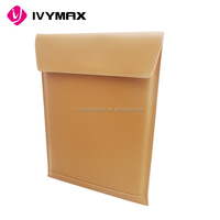 smart pu leather tablet case for i pad pro covers
