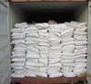 EDTA-2Na (EDTA Na2,EDTA Disodium Salt) EDTA-2Na Dihydrate CAS6381-92-6 /Anhydrous 139-33-3